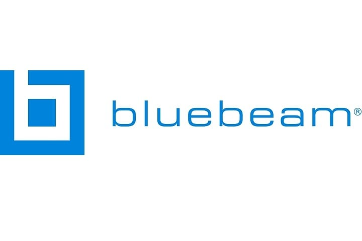 Bluebeam Inc and Soft Solutions Ltd
