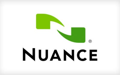Nuance Communications and Soft Solutions