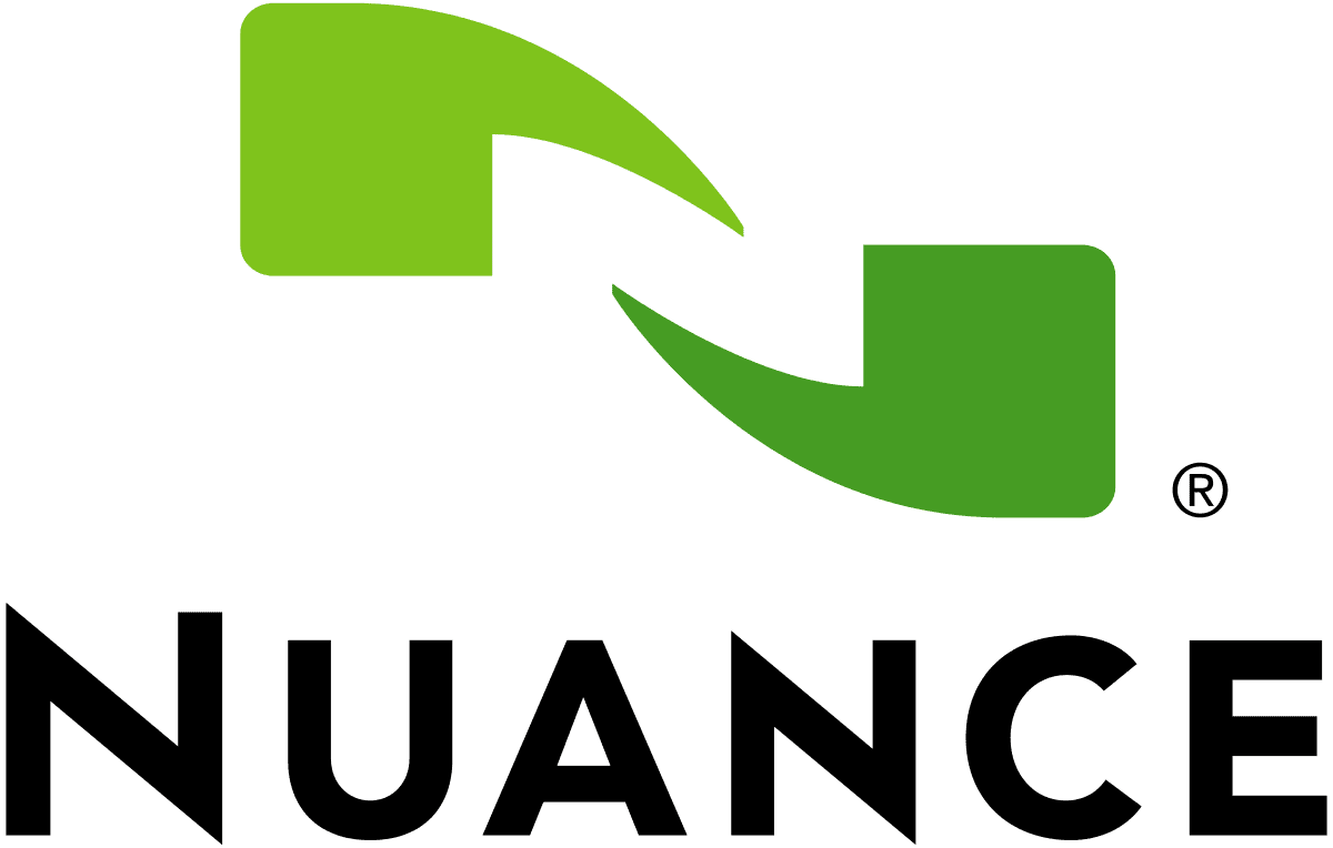 Nuance_Communications_logo.svg
