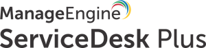 Ticketing ManageEngine ServiceDesk Plus