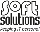 Soft Solutions Ltd.